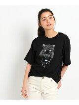 【コラボアイテム】ekore Tシャツ