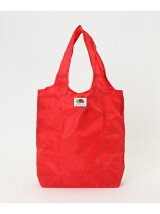 Fruit of the Loom フルーツオブザルーム Packable EcoTote PS