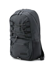 【MAKAVELIC】/(U)SIERRA 3WAY BACKPACK
