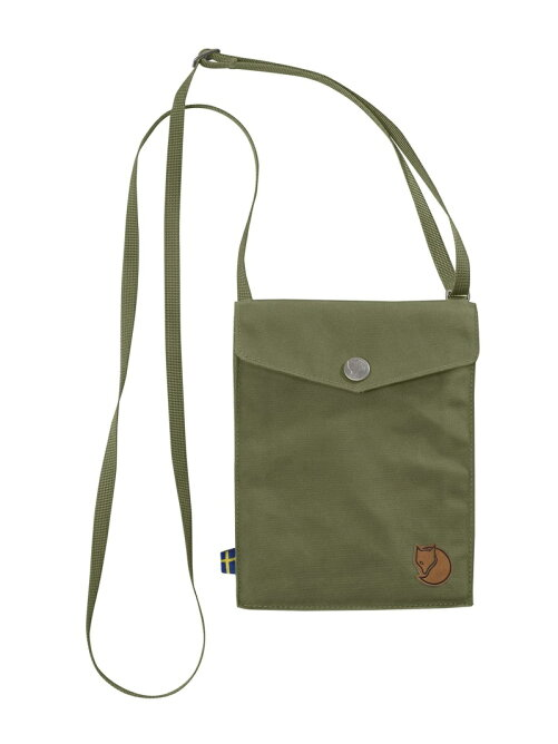 FJALLRAVEN/(U)Pocket