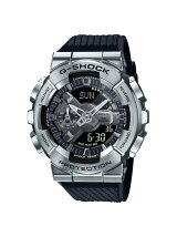 G-SHOCK/(M)/GM-110-1AJF