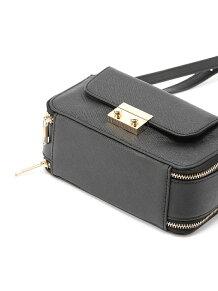 財布ショルダーバッグ