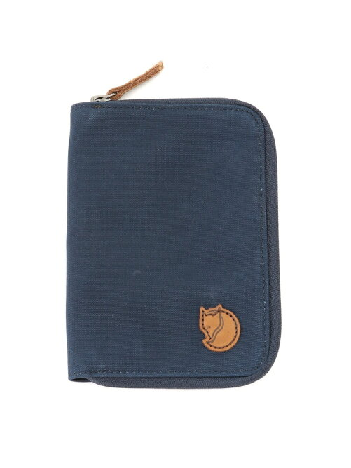 FJALLRAVEN/(U)Passport Wallet