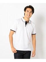 TCカノコ ポロシャツ