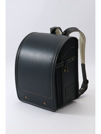 ikka 【キッズ】Leeランドセル2020 イッカ ファッショングッズ キッズ用品 ネイビー ブラック レッド ブラウン グレー【送料無料】