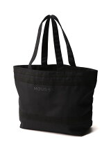 MOUSSY/TOTE NORMAL【m01767101】