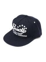 Ocean/(U)アメリカンBB CAP-nv