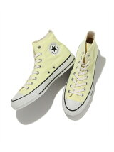 【CONVERSE】ALL STAR PET CANVAS HI