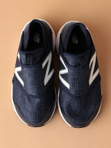 【New Balance(ニューバランス)】K150S 14cm-21cm