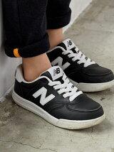 ◆【New Balance(ニューバランス)】KT300 16cm-21cm