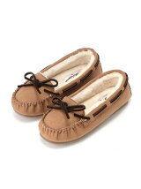(W)KIMMY SLIPPER2