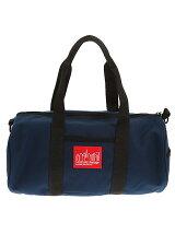 Chelsea Drum Bag