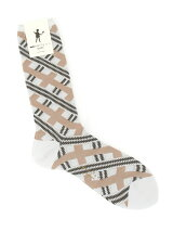 MENS TAPE SOCKS