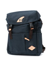 【MAKAVELIC】/(U)THE SHORE OCEAN 2WAY RUCK