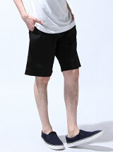 N/C MICRO WEATHER SHORTS