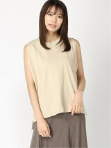JANE SMITH NO/SL TOP