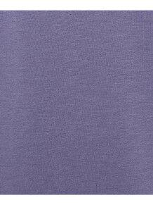 FEEL COOL T-SHIRT (C214) ルームウェア / スポーツウェア Tシャツ