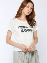 FEEL SO GOOD TEE