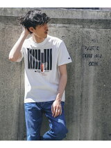 BLUE NOTE RECORDS(R) コラボ Tシャツ