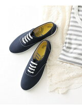 Keds CHAMPION OXFORD