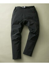 Gramicci×URiD 別注TECHNICAL STRETCH PANTS
