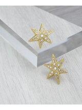 STAR solo clip