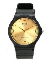 (W)CASIO アナログ