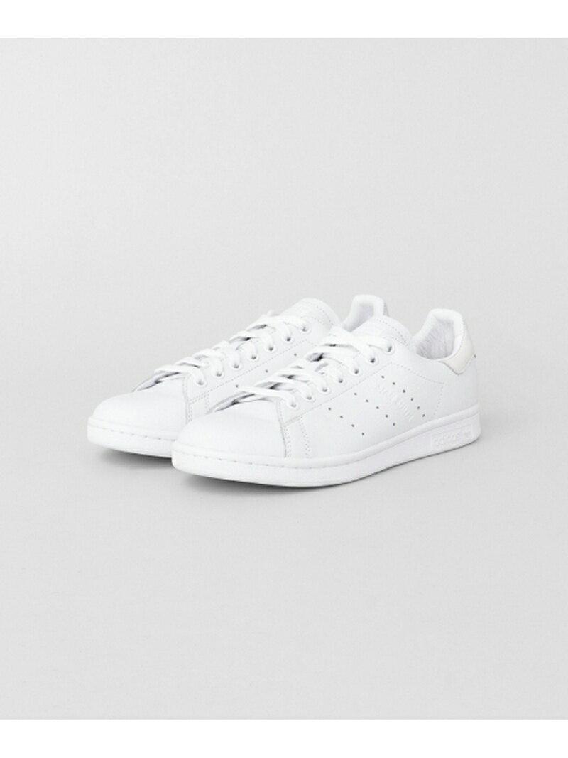 URBAN RESEARCH adidas STAN SMITH アーバンリサーチ シューズ【送料無料】