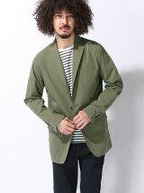 (M)クールマックスジャケット