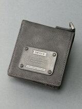 DEVICE/(M)MAD 折財布