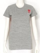 Campbell's Pocket Tee
