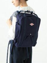 DANTON backpack