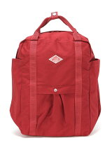 DANTON backpack