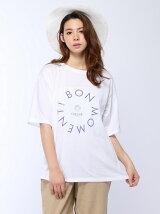 BIGシルエットTシャツ