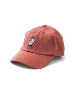 Good On/(U)GO GOOD ON BOY EMB CAP