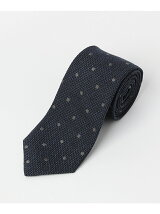 LIFE STYLE TAILOR 17AW import tieDOT