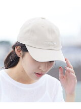 【FRUITE OF THE LOOM】ツイルCAP