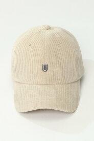 【SALE/48%OFF】ikka UNIVERSALOVERALLユニバーサルオーバーオールスエードコールキャップ イッカ 帽子/ヘア小物 帽子その他 ベージュ ブラック ネイビー ブラウン