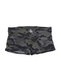 【SALE/30%OFF】Calvin Klein Underwear カルバン クライン 【カルバン クライン アンダーウェア】 ローライズ ボクサーパンツ メンズ NB2573 カルバン・クライン インナー/ナイトウェア ボクサーパンツ/トランクス グレー ネイビー ブラック