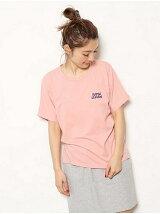 ストリート クラウン Tシャツ