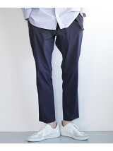 Gramicci×URBAN RESEARCH 別注NYLON STRETCH PANTS