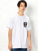 [サニースポーツ] BC SUNNY SPORTS BYRD LS HG Tシャツ