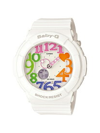 BABY-G BABY-G/(L)BGA-131-7B3JF/Neon Dial Series カシオ ファッショングッズ【送料無料】