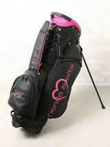 SHIRINKCADDIE BAG