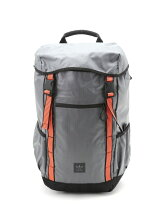 (U)TOPLOADER BACKPACK