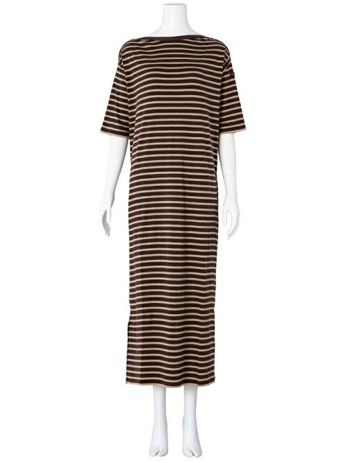 Le Minor Robe Col Bateau Rakuten Fashion Æ¥½å¤©ãƒ•ã'¡ãƒƒã'·ãƒ§ãƒ³ Ɨ§æ¥½å¤©ãƒ–ランドアベニュー Bb7528