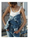 【SALE/40%OFF】GYDA メッシュリブキャミ ジェイダ カットソー キャミソール ホワイト ブラック グリーン