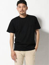 【SALE/30%OFF】GAP (M)Morden Crewneck T-shirt ギャップ カットソー Tシャツ グレー ベージュ グリーン ホワイト イエロー ネイビー レッド ブラック