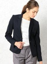 [手洗い可能]◆CRTW セヌキ ジャケット-JPSS