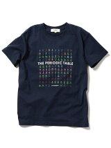 ビーミング by ビームス / New York プリント Tシャツ BEAMS